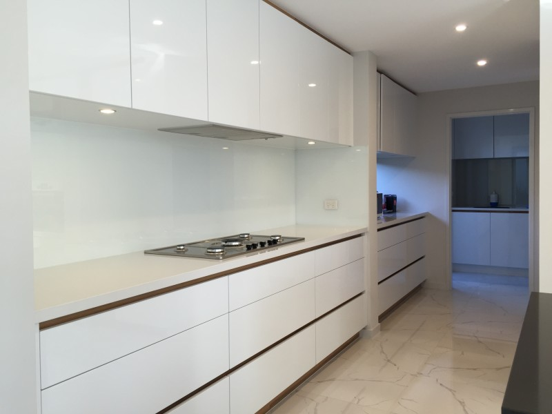 Glass Splashbacks Perth Kitchen Amp Bathroom Splashbacks