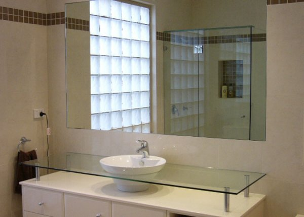 Luxury Replacement Mirror For Vanity Bathroom Vanity Mirror Door Replacement