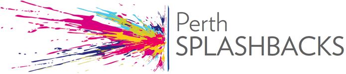 Glass Splashbacks Perth | Kitchen & Bathroom Splashbacks | Perth Splashbacks