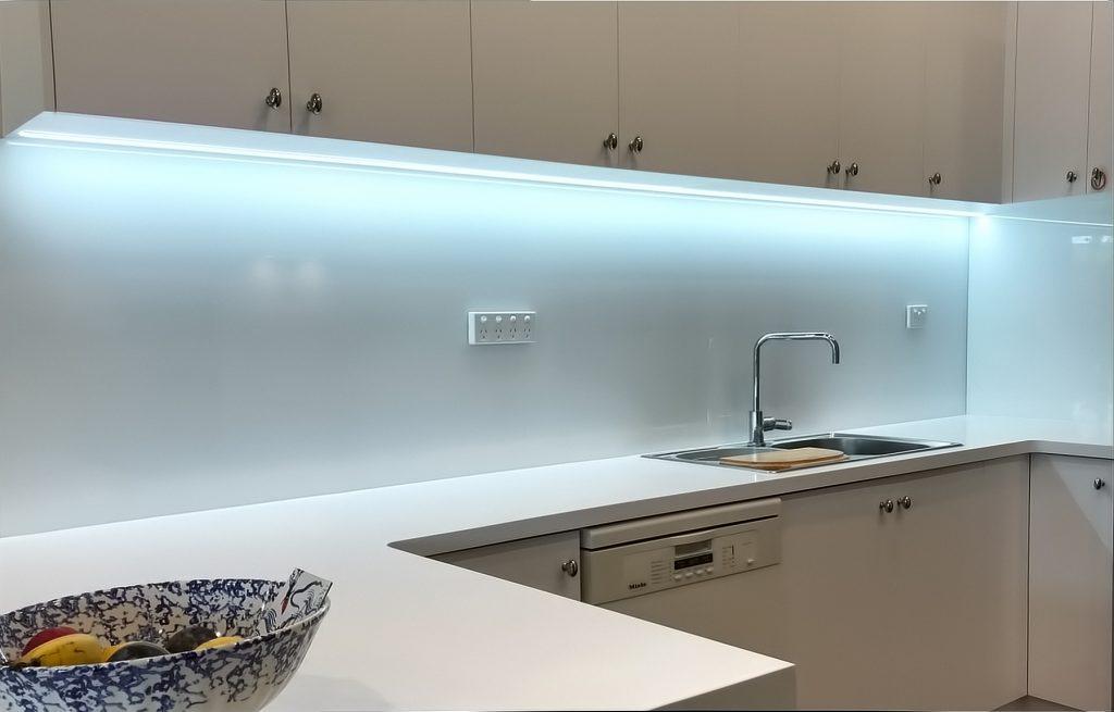 Glass Splashbacks Perth Kitchen Amp Bathroom Splashbacks