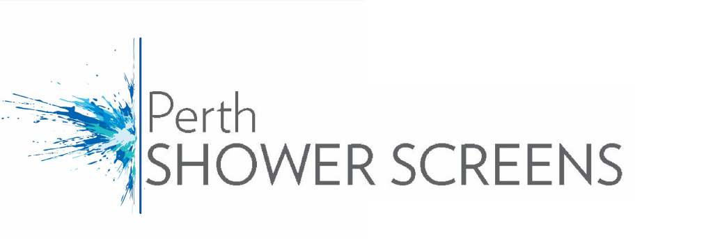 Perth Shower Screens LOGO 0488184557