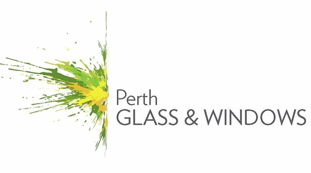 Perth Glass