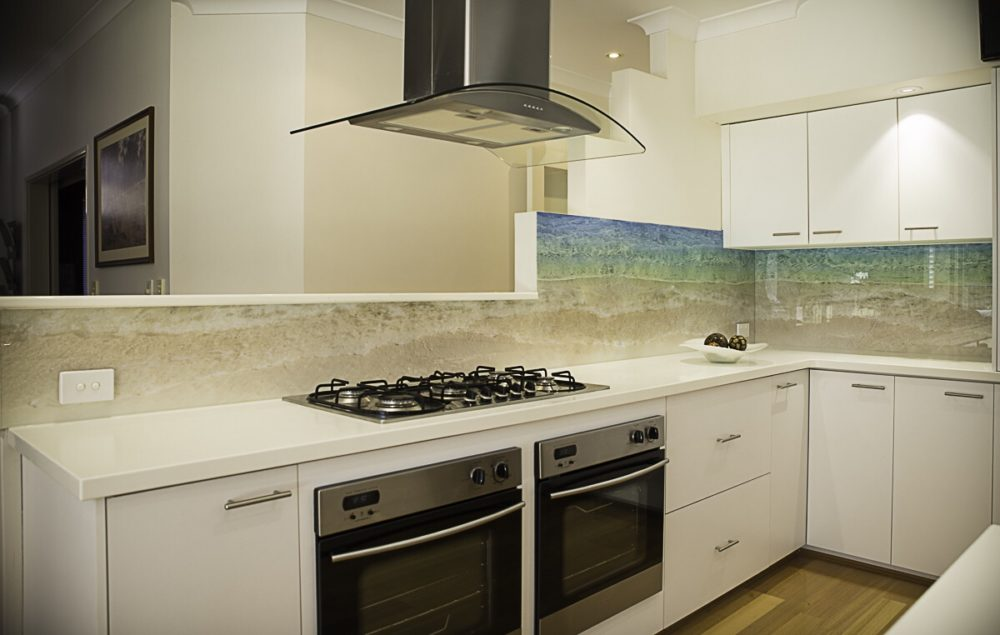 Stephen Paul Chandler Photography / Perth Splashbacks +61488184557