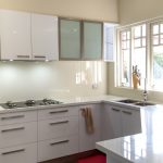 White Splashbacks by Perth Splashbacks perthsplashbacks@gmail.com